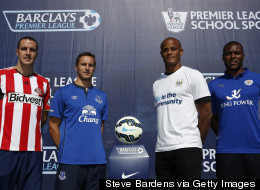 Fantasy Premier League: Which One's Best For You?