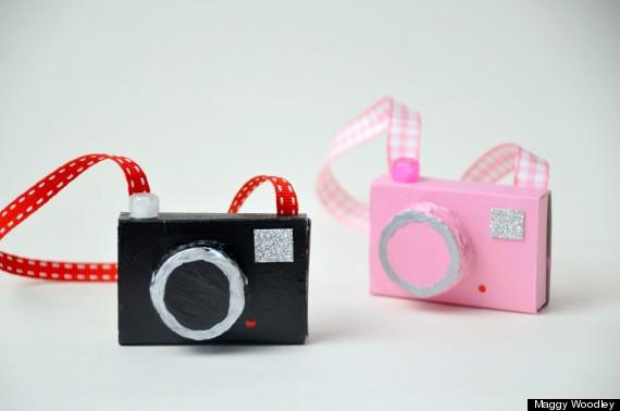 boxtroll cameras