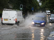 The End (Of Summer) Is Nigh! 'Biblical' Downpours Flood Britain
