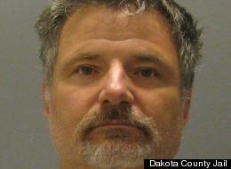 Minnesota Man Arrested In 1983 Texas Murder, Police Say