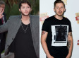James Arthur Lashes Out At Professor Green