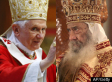 <em>Shar&icirc;'ah</em>: Between Two Popes