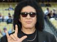 Kiss Bassist Gene Simmons Tells Depression Sufferers 'F**k You, Then  Kill Yourself'