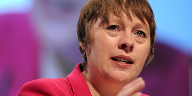 Image result for maria eagle