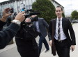 Michael Sona's Conviction No Victory For Tories