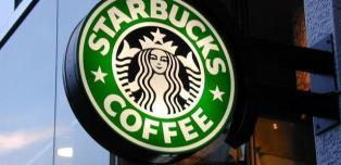 Starbucks Makes Early Debut Of Pumpkin Spice Latte
