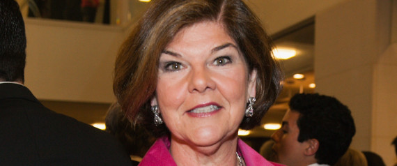 ANN COMPTON ABC NEWS