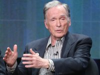 Robin Williams' Death 'Didn't Terribly Surprise' Dick Cavett | HuffPost