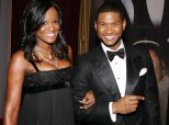 Usher: My Two-Year Marriage Was My 'Best Mistake'