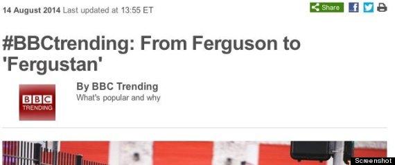bbcferguson