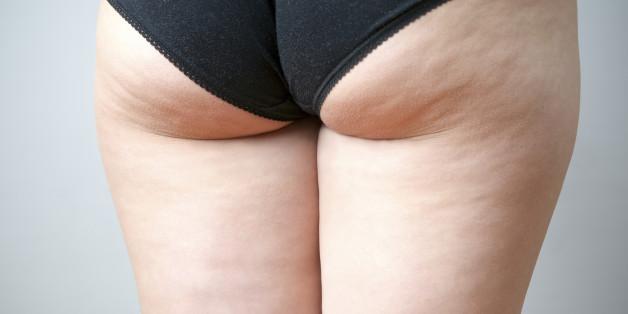 Nude mature milf nadine
