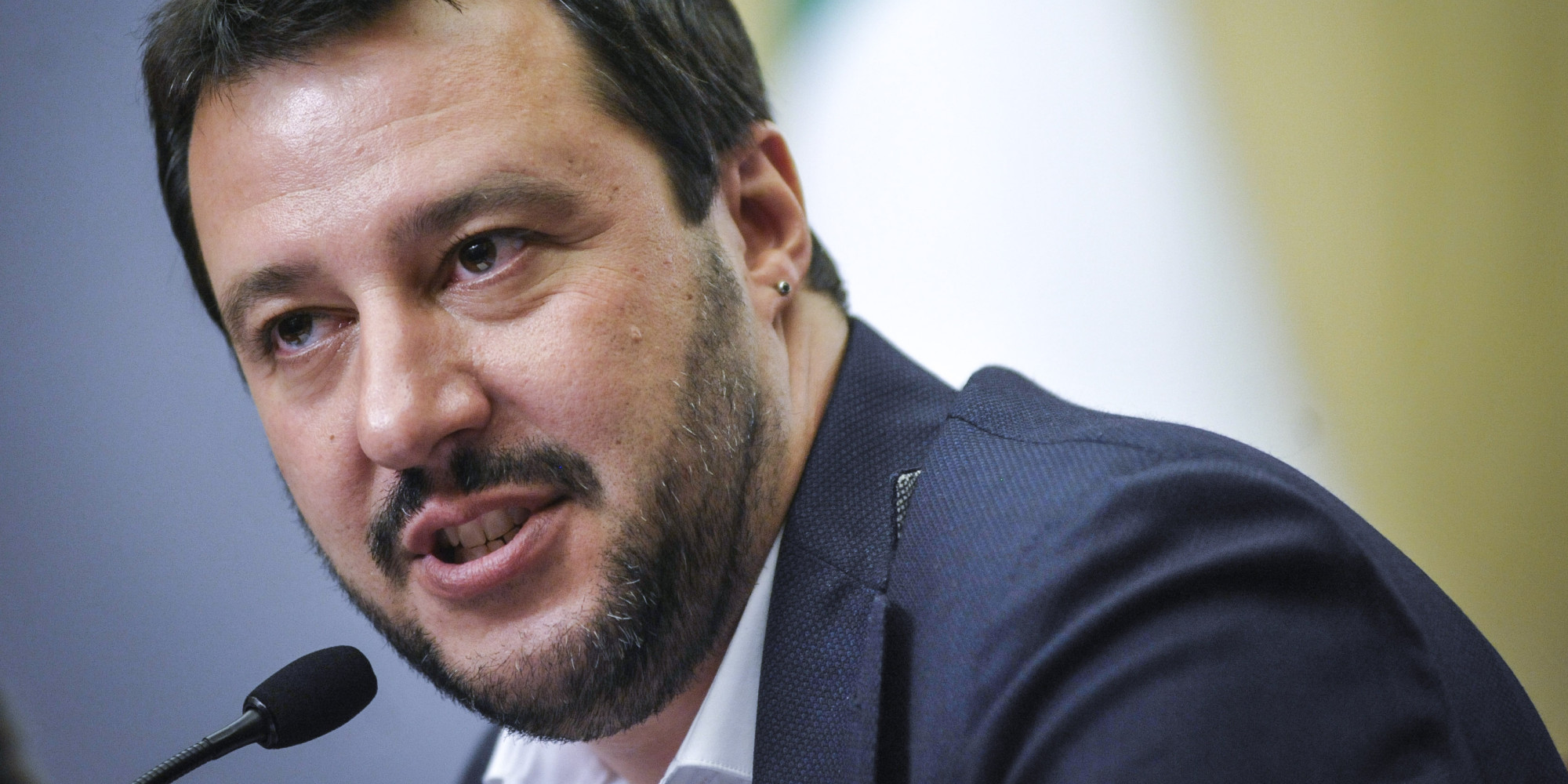 salvini - photo #36