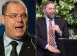 Bloc Québécois' Shift Under New Leader Should Help Liberals, NDP