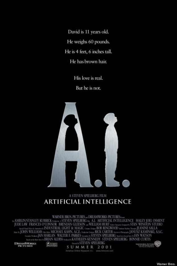 aiartificial