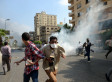 One Year After the Massacre: Hope for Egypt?