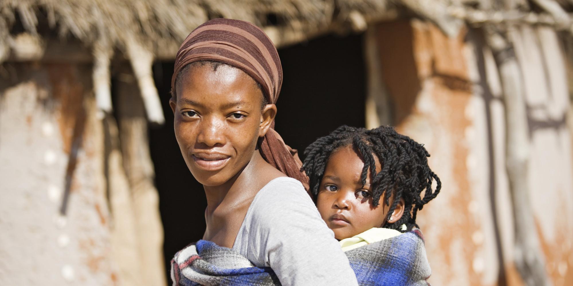 Секс в африка с инвалидам 22 фотография