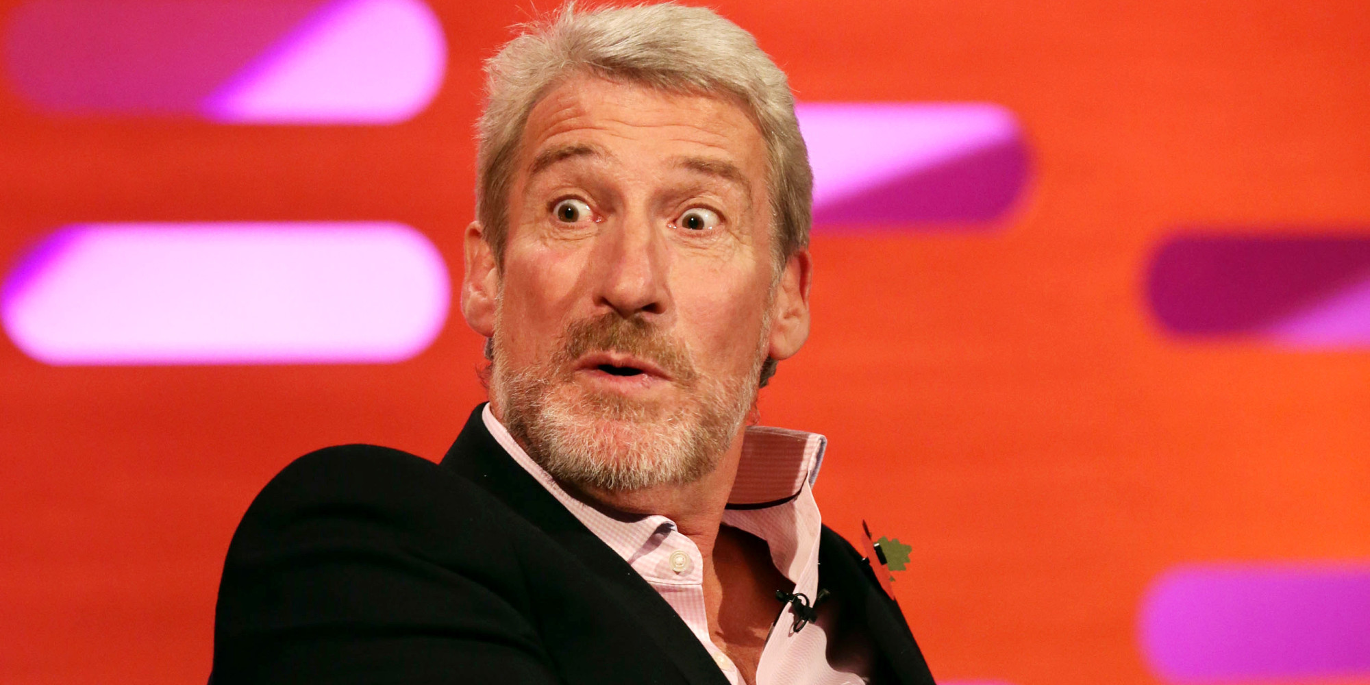 Image result for jeremy paxman idiot