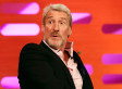 Jeremy Paxman Angers The Elderly With Euthanasia Jokes