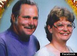 Rural Community's First Double Homicide Puzzles Family, Police