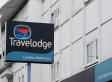 Travelodge Has Made A Decision To Remove Bibles That Could Really Upset Christians