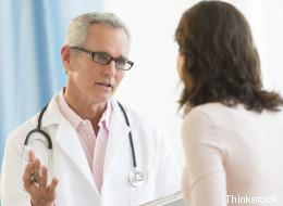 Hepatitis breitet sich in Deutschland massiv aus: Dieses Lebensmittel ist Schuld daran