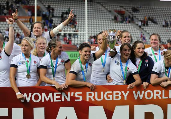 womens world cup final