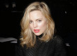 Melissa George Claims Australian Television Network Seven Called Her 'Aussie B*tch', Before Her On-Air Meltdown
