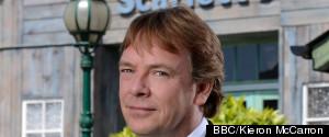 Ian Beale
