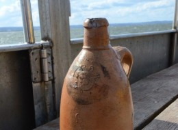 http://i.huffpost.com/gen/1970702/thumbs/n-SHIPWRECK-ALCOHOL-BOTTLE-large.jpg