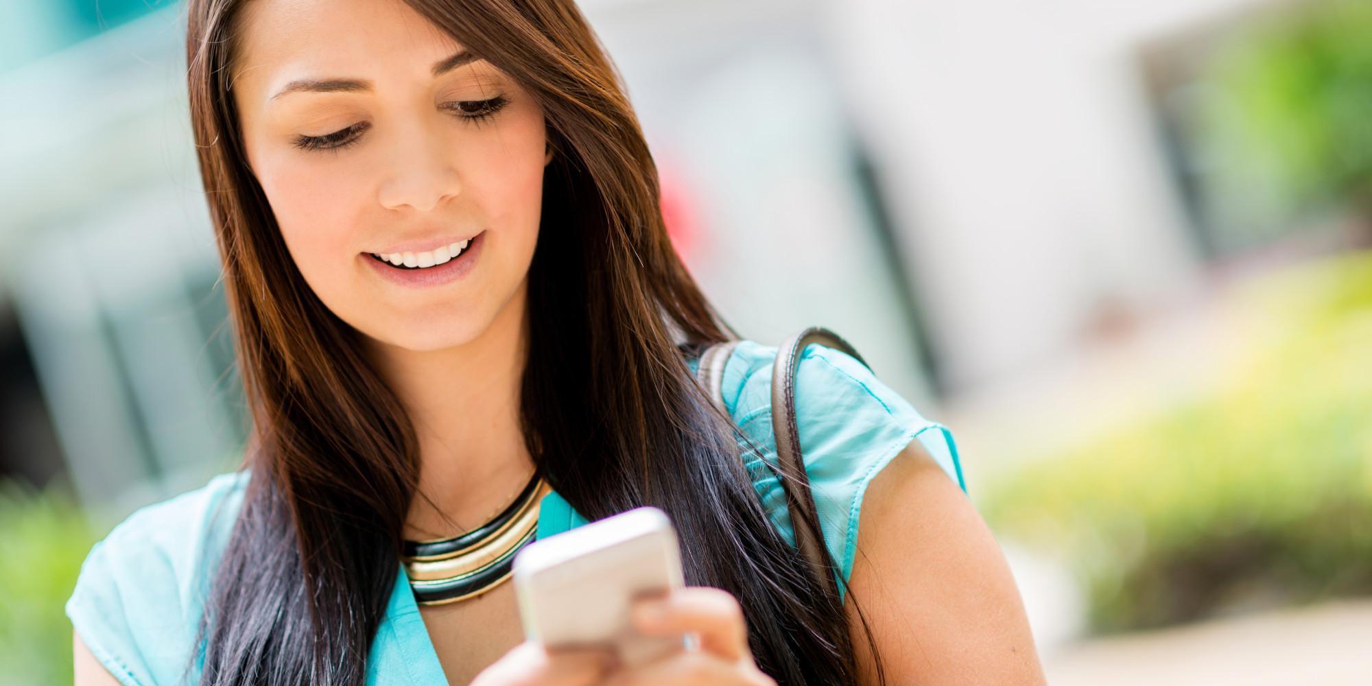 Une m re de famille cr e une application pour emp cher son - Comment ne plus recevoir de coup de telephone publicitaire ...