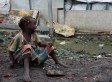 Declaration of Famine or Not, South Sudan Needs the World's Attention Now