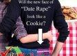 Medical Marijuana Protest Group Thinks Cannabis Cookies Will Lead To Rape