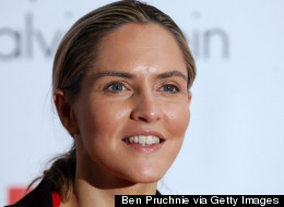Louise Mensch's Latest Twitter Gaffe Is Her Best Yet