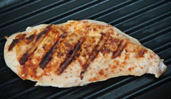 chicken panini panini avocado grilled panini grilled pizza panini ...