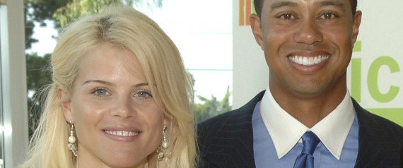 Tiger Woods Car Accident Date