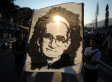 Beatification Of Oscar Romero 'Unblocked' By Pope Francis