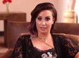 Demi Sends Powerful Message About Mental Illness In New Video