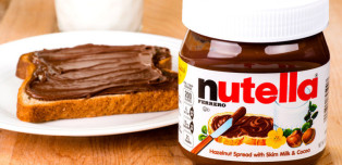 Bad News: Nutella Shortage Is Possible