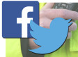 Social Media Gaffes By UK Police Forces Include Racism And Racy Images, Documents Reveal