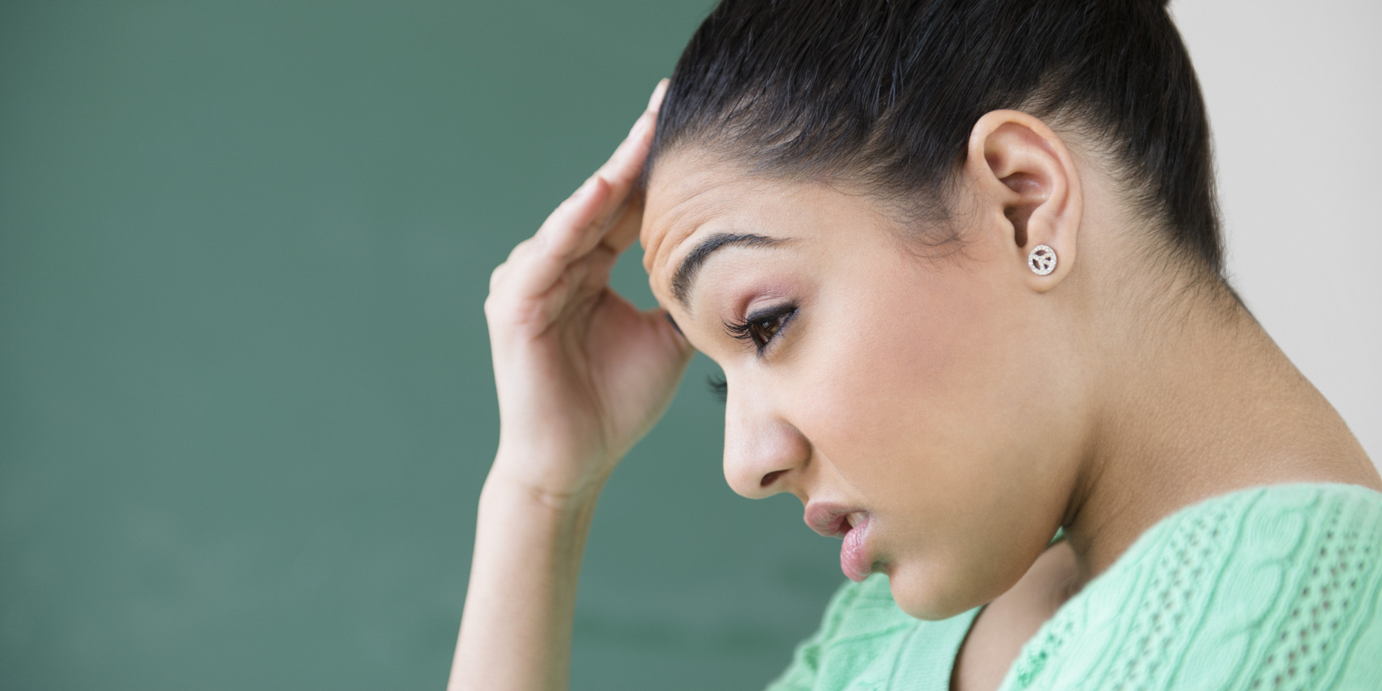 support for the common core plummets  especially among teachers