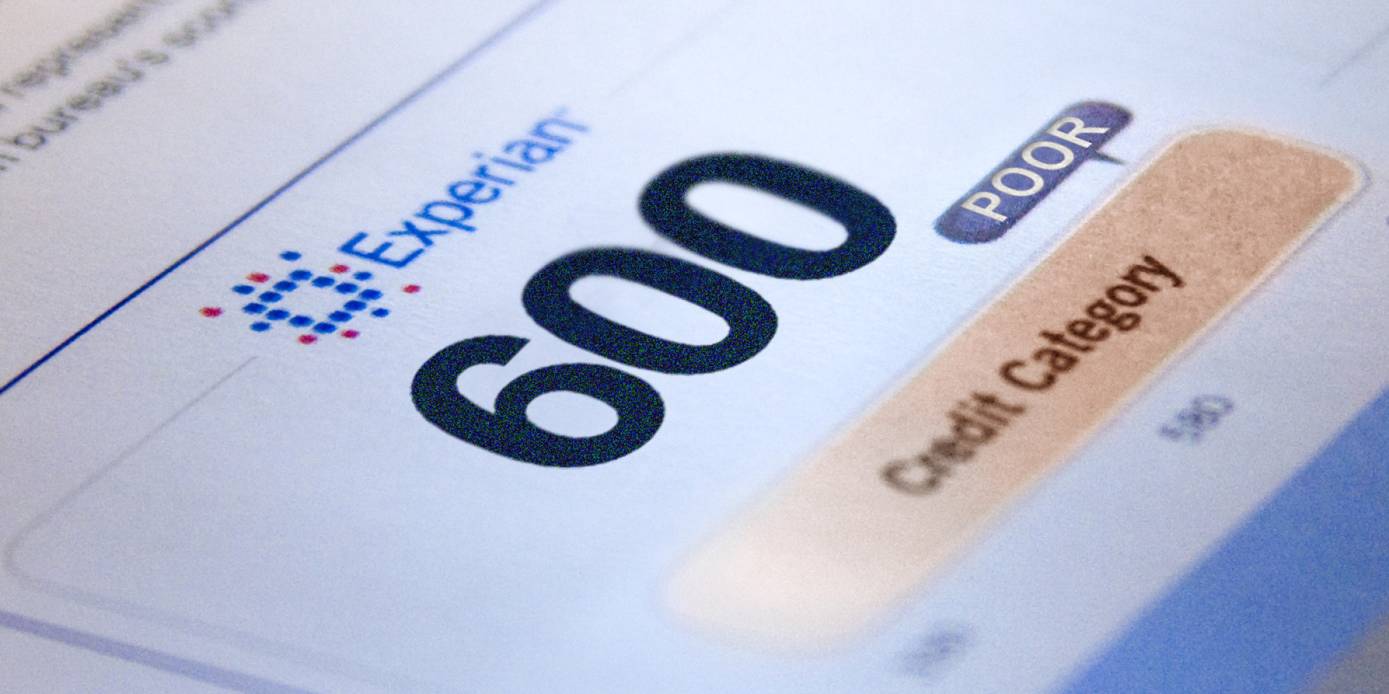 Is 616 a bad credit score? - Research Maniacs