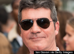 Has Simon Found The New One Direction?