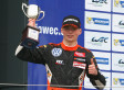 Max Versteppen, 16, To Become Youngest Formula 1 Driver