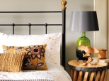 How To Add Boutique Hotel Style To Your Home