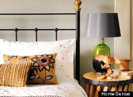 Borrow Boutique Hotel Style Tips For Your Home