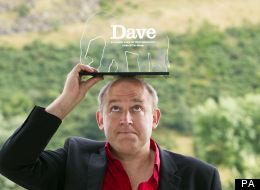 And The Funniest Joke At This Year's Edinburgh Festival Is....