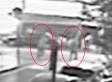 Sabrina Moss Murder: CCTV Shows Moment Gangsters Opened Fire On Innocent Teacher