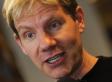 Bjorn Lomborg, Former Skeptic, Now Believes In Climate Change