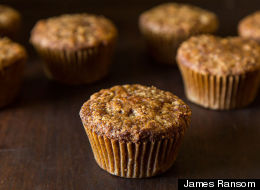 Alice Medrich's Guide To Freezing Baked Goods