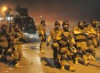 Egypt Trolls U.S. About Ferguson Protests, Forgets Its Own Human Rights Record